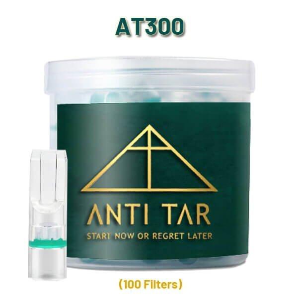 antitar at300