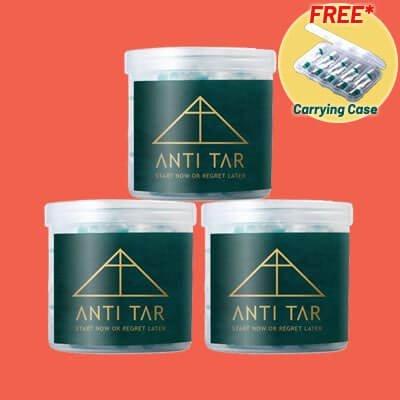 antitar cigarette filter bundle 3 singapore